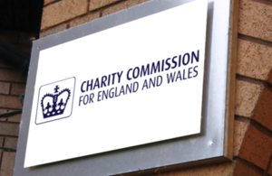 Charity Commission aims to release £25 million for charities in Wales