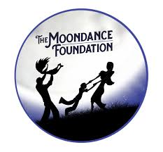 The Moondance Foundation is offering grants to organisations providing transformational changes to Welsh communities