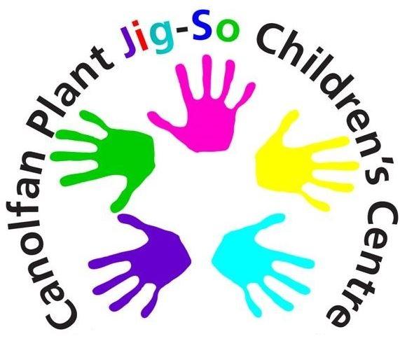 HFRC Co-ordinator: Jig-so