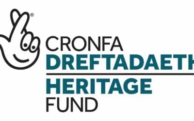 Get one to one advice about applying for the Heritage Fund