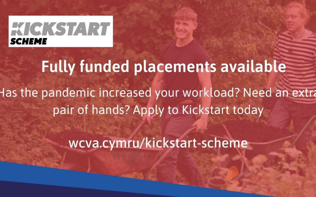 Time running out to access fully funded placements