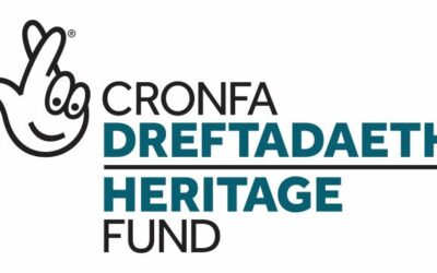 The National Lottery Heritage Fund in Wales and Cadw have teamed up to offer the '15-minute heritage programme – round 2'