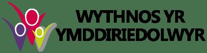 Wythnos yr Ymddiriedolwyr 2021, 1-5 Tachwedd