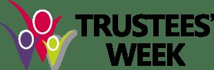 Trustees' Week 2021, 1-5 November